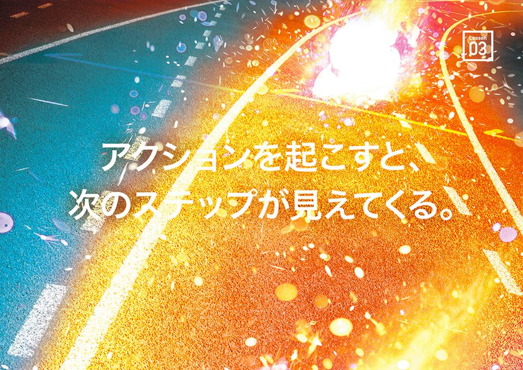 image_1054×746