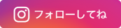 icon_insta02-1