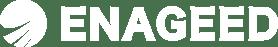 footer_logo01