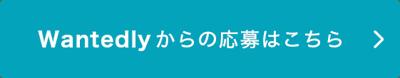 btn_01