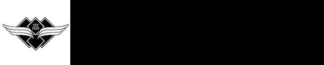27non (1)