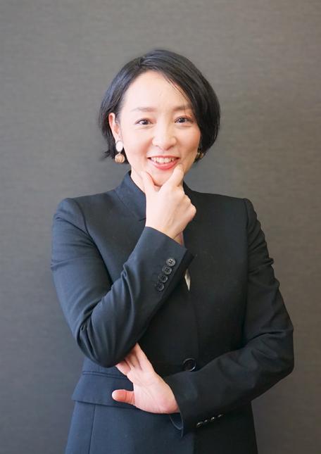 Akiko. K