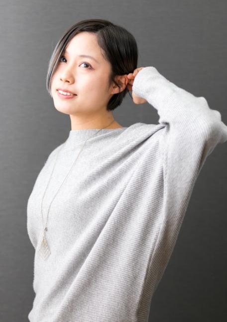 Masako. I