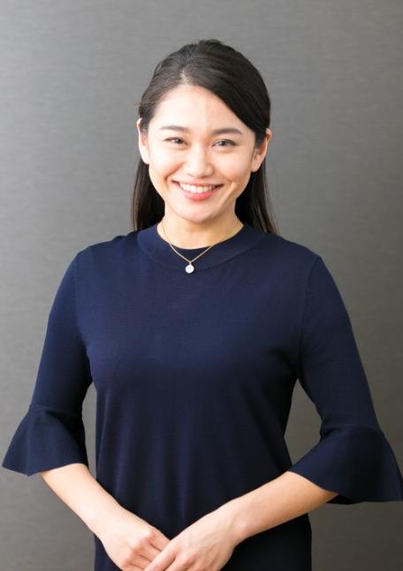 Yukiko. T