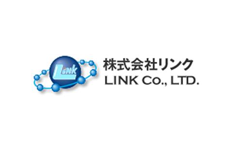 Link Inc.