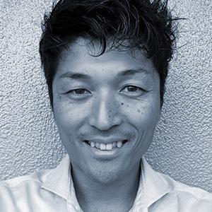 田橋主幹教諭/追手門学院中高等学校