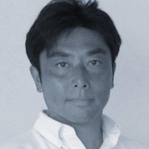 梶山教諭/東京農業大学第一高等学校中等部