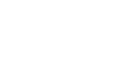 h1_service