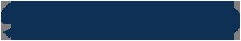 header_logo01