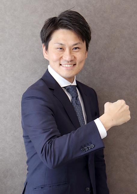 Shunsuke. K