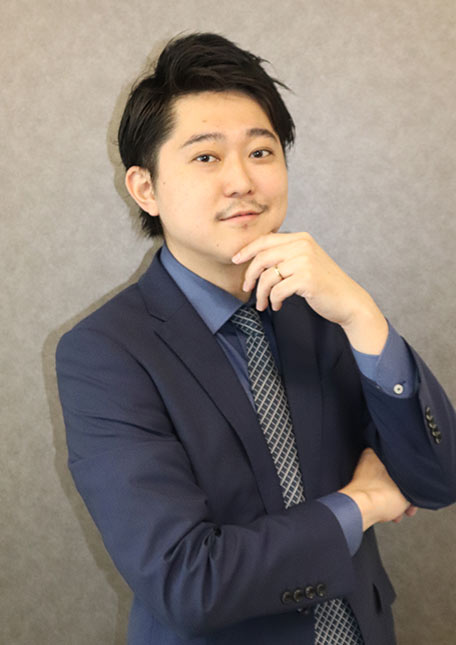 Kenji.M