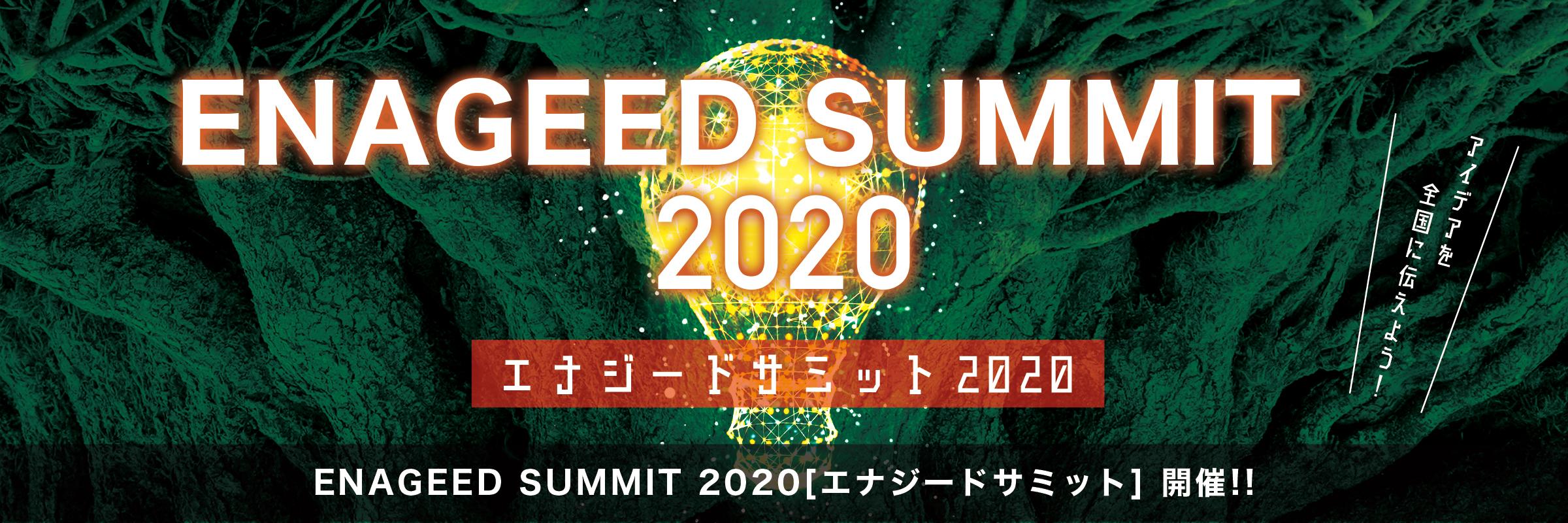 title_summit